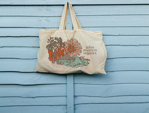Hawaii-Tote-artistic-image-front