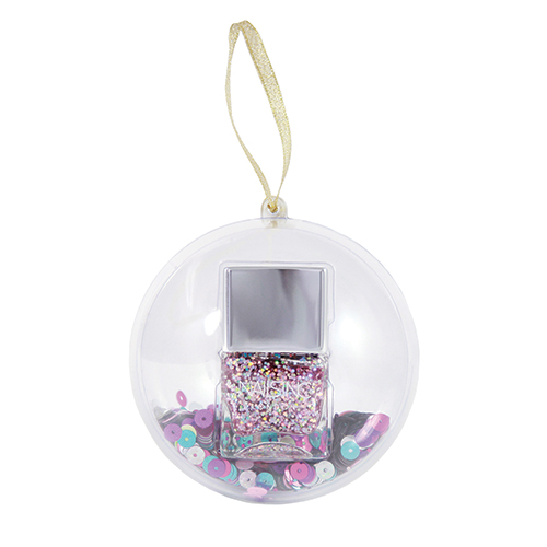 Re_Christmas-2017--Sparkle-Baby-On-The-Naughty-List-Bauble