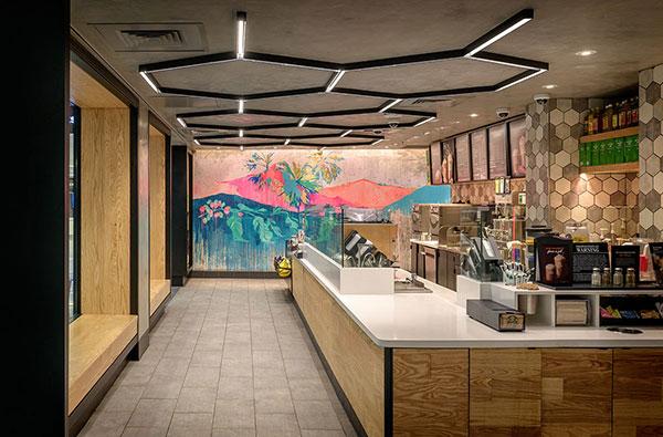 Starbucks_Art-LAX_Terminal_3