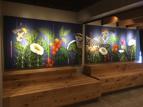 Starbucks_Art-Phoenix