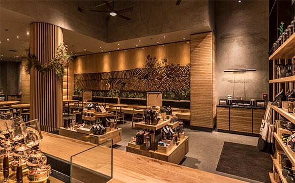 Starbucks_Art-Waikiki_Reserve_Bar