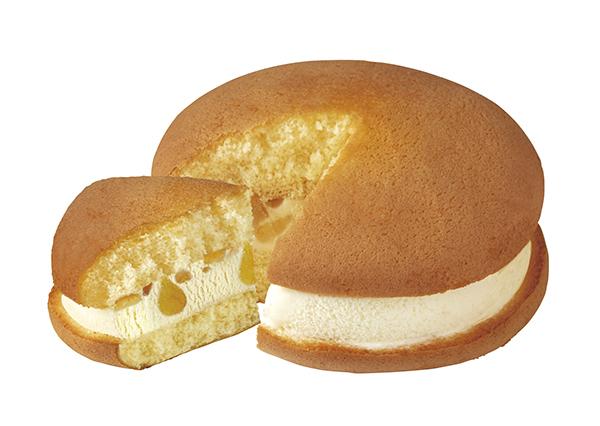 cakesand