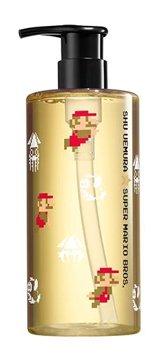 05_AOH_Super_Mario_Bros_FINAL_0622_CLEANSING-OIL-SHAMPOO