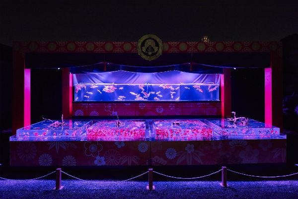 水戯の舞台2