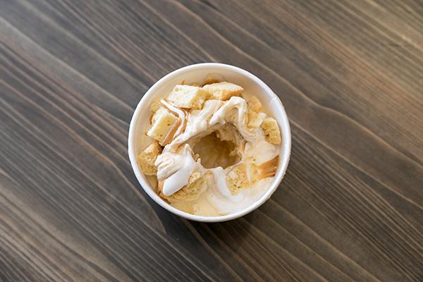 Ropongi-Peanut
