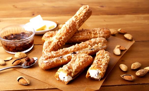 bretonne-bis