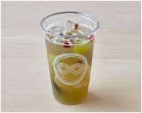 日本茶スタンドカフェが千駄ヶ谷&代官山にオープン!煎茶ソーダなど斬新メニューが気になる