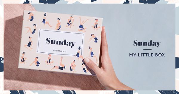 「My Little Box」11月は資生堂「マキアージュ」のコスメが3点も!発売前の新作リップを自慢できちゃう♡