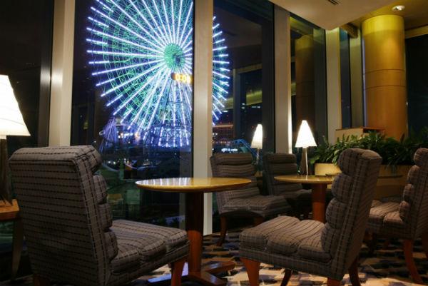横浜ベイホテル東急の週末限定ブッフェ「いちごジャーニー」完売必至の予約受付がスタート!