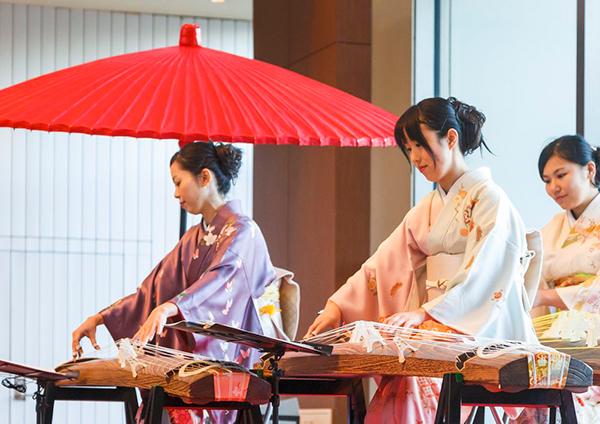今週末のおすすめ東京イベント10選(1月6日~7日)