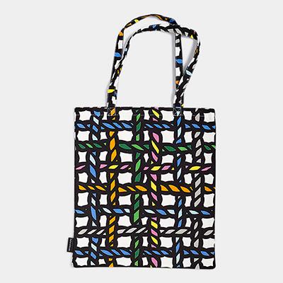 アート好きな人へのプレゼント選びはココ!MoMAデザインストアの新商品をチェック♩