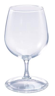 紅茶派も家呑み気分!?HARIOの耐熱ワイングラスがティータイムをおしゃれに演出♡