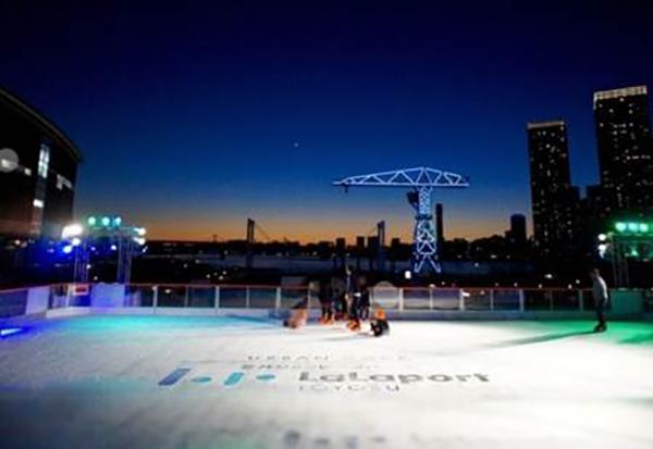 今週末のおすすめ東京イベント10選(12月16日~12月17日)
