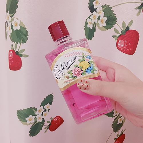 どこか懐かしさを感じる…! 思わずパケ買いしちゃうレトロな瓶アイテムに胸きゅん♡