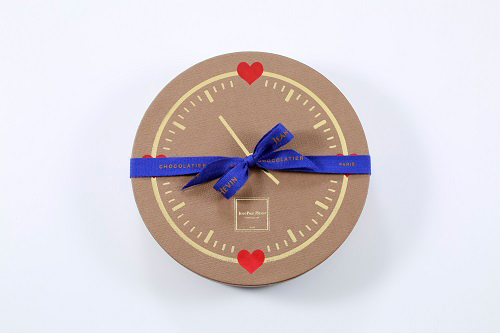 ゴージャスかわいい♡ジャン=ポール・エヴァンにヴァレンタイン期間限定コレクションが登場!