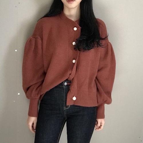 韓国ファッション通販サイト「17kg(イチナナキログラム)」のアイテムとコーデがかわいすぎる♡