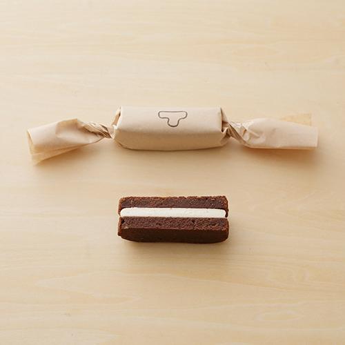 あん×チョコレートが相性抜群♡トラヤカフェ&トラヤカフェ・あんスタンドのバレンタインメニューをチェック!