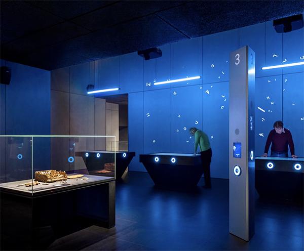 非日常体験ができちゃう♩ニューヨークにできたスパイ気分が味わえる博物館が楽しそう!