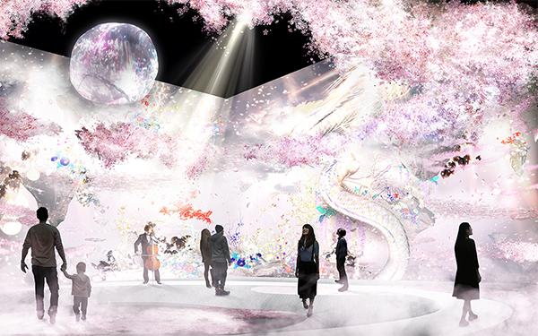 今週末のおすすめ東京イベント10選(2月24日~25日)
