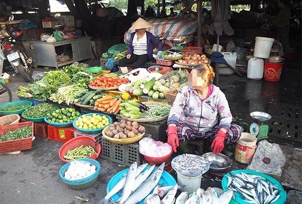 """【ダナン、フエ、ホイアン】3連休で寒さを忘れるベトナムへ""""プチリゾート女子旅""""♡"""