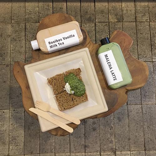 韓国カフェは空前のパンブーム♡見た目がかわいい、おすすめカフェ6つをご紹介