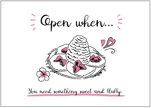 8周年を迎えるエッグスンシングス原宿店に、春らしい桜色のアニバーサリーパンケーキが登場♡