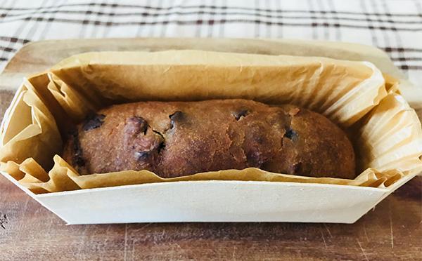 予約限定パンは早めにチェック!全国のパンの名店が集結する「パンのフェス」が横浜赤レンガ倉庫で開催