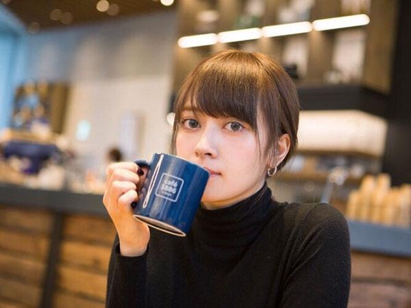 彼と行くなら「BOOK AND BED TOKYO」。おしゃれ女子のおすすめカフェ教えます♡~外川礼子編~