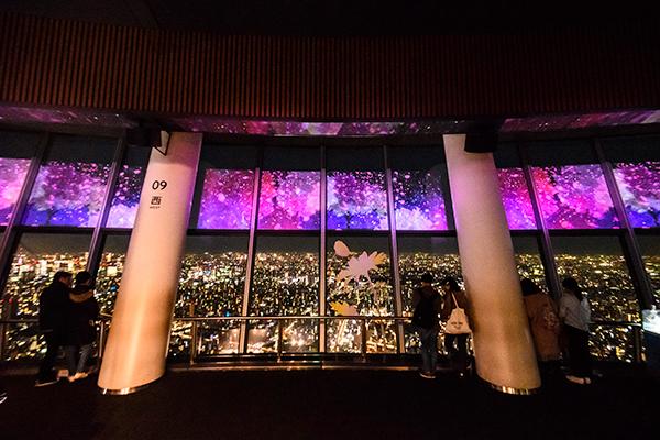 今週末のおすすめ東京イベント10選(3月10日~11日)