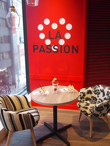 パリ発「タラ ジャーモン」GINZA SIX店で1周年記念イベントを開催!限定アイテムやコラボカフェも登場♡