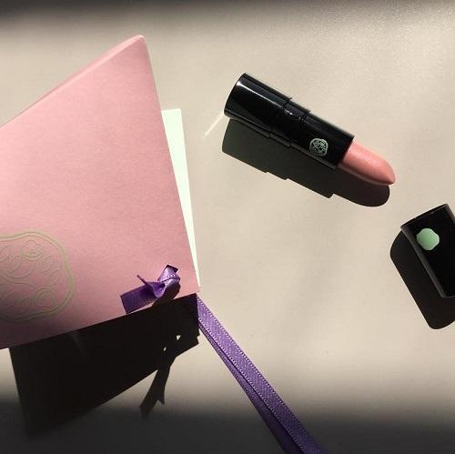 思わず大人買いしたくなる!和菓子をイメージしたミニコスメ「SHISEIDO ピコ」のラインナップをチェック♡