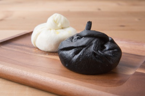 出来たてモッツァレラチーズが食べ放題♩横浜みなとみらいに最強ランチスポット「goodspoon」が誕生!