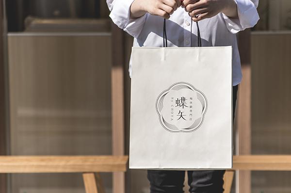 旅から帰ってもワクワクが続く!梅酒&シロップが作れる梅体験専門店「蝶矢」が京都にオープン
