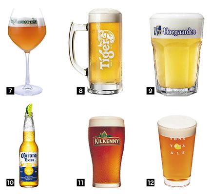 ビールの種類は世界12か国80種類以上!日比谷公園で「ヒビヤガーデン2018」が今年も開催