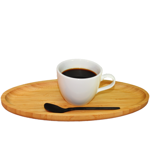 横浜に今月オープンの「CAFE GIANG(カフェ ジャン)」最新情報!気になる全メニューが公開に♩
