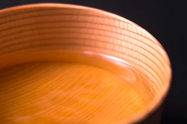 お茶好きのためのお茶漬け!?「東京茶寮」が1か月間限定で「お茶漬けスタンド 東京茶寮」としてオープン!