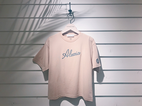 限定水着&Tシャツを狙いたい♡アリシアスタンのポップアップストアが全国4都市でオープン!