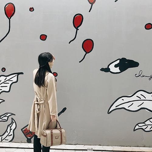 """韓国好きな女の子は必見♡全国のおすすめ""""韓国チックカフェ""""5つ〜私のお散歩旅〜"""