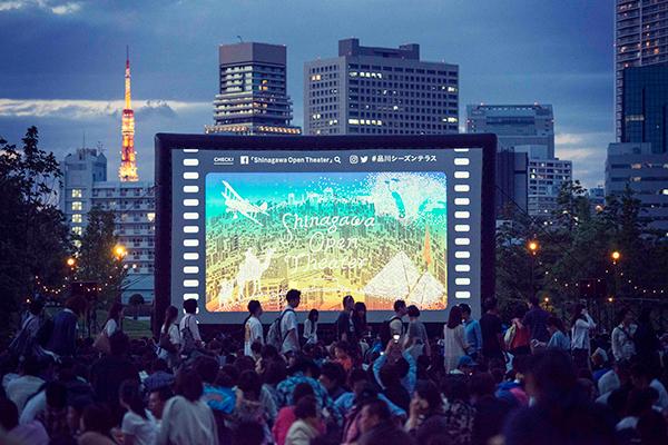 今週末のおすすめ東京イベント10選(6月2日~6月3日)