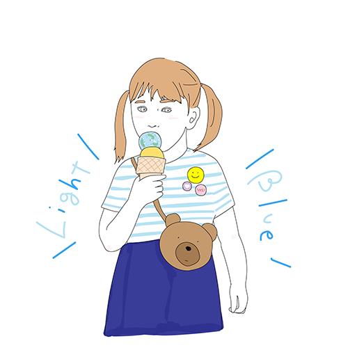 あなたのうちに秘めた性格は?isutaの心理テストで自分でも知らなかった一面がわかるかも♡