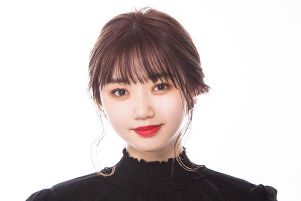 韓国風リップもできちゃうかも♡GIVENCHYの新感覚リップ「ルージュ・ジバンシイ・リキッド」のオススメ色をまなみんがレビュー♩