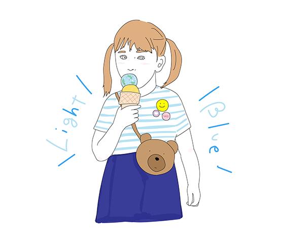 【心理テスト】あなたのうちに秘めた性格は?isutaの心理テストで自分でも知らなかった一面がわかるかも♡