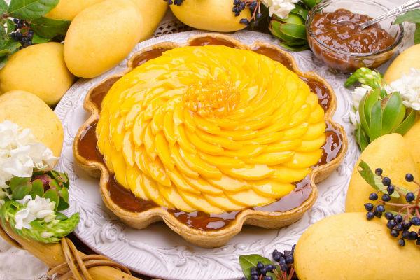 王道から贅沢フルーツ仕立てまで♡キルフェボンで初開催の「ティラミスフェア」が気になる!