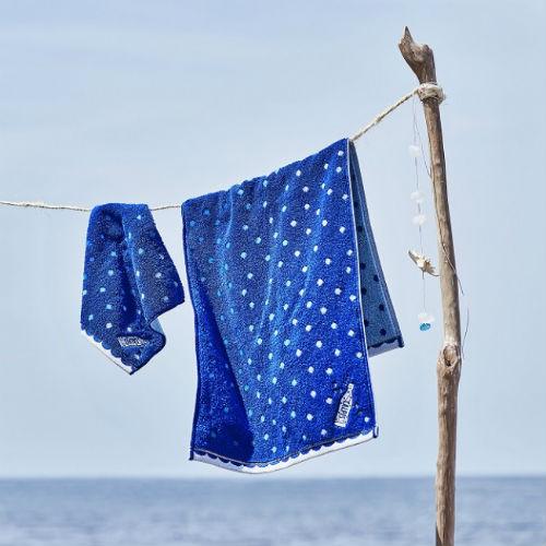 Afternoon Tea×カルピスコラボ第3弾!青空に映えるビーチアイテムたちが初登場♩