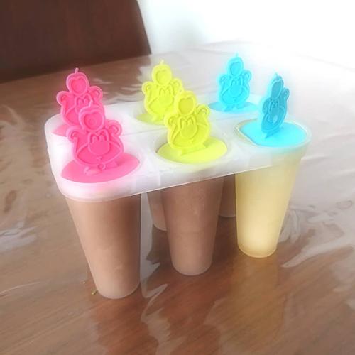 簡単・おいしい・ヘルシーな「豆乳アイス」がSNSで話題♡女の子に人気の6つのワケ