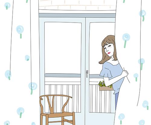 【恋愛診断】あなたが恋愛においてやってはいけないNG行動は?isutaの心理テストで恋愛傾向をチェック♡