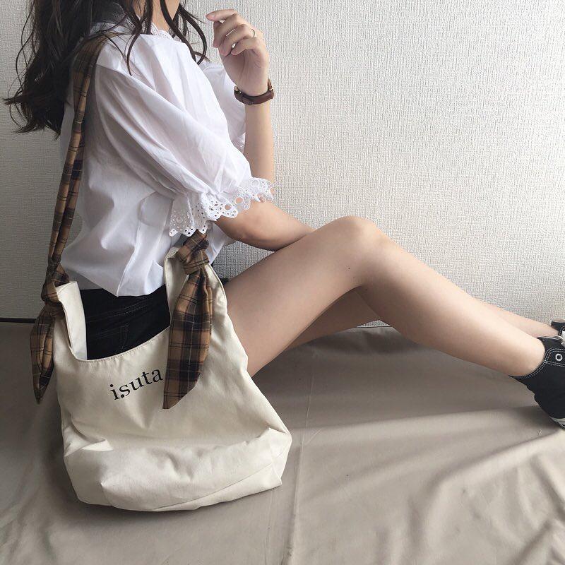 流行アイテムに敏感な女の子におススメ♩今すぐcheckしたい韓国通販サイト❤