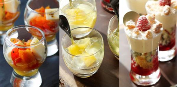チーズ好きはマストチェック♡ウェスティンホテル東京「チーズデザートブッフェ」が7月限定で開催!