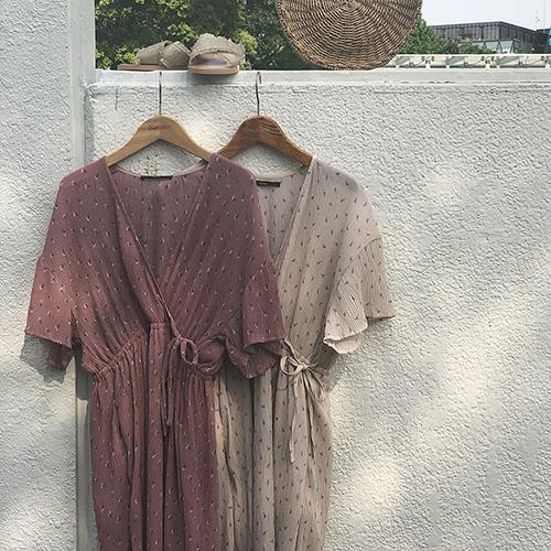 トレンドに敏感な女子大生に聞きました♡夏に向けてGETしたファッションアイテム