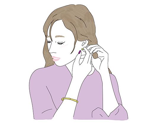 【心理テスト】あなたが恋人と別れた時にするべきことは?isutaの恋愛心理テストで、気になる恋愛傾向をチェック♡